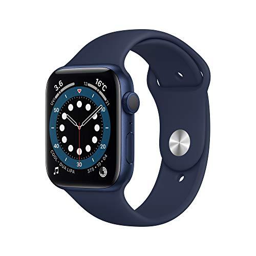 Apple WatchやFitbitなどのスマートウォッチで新型コロナウイルス感染が検出できるようになる可能性がある?