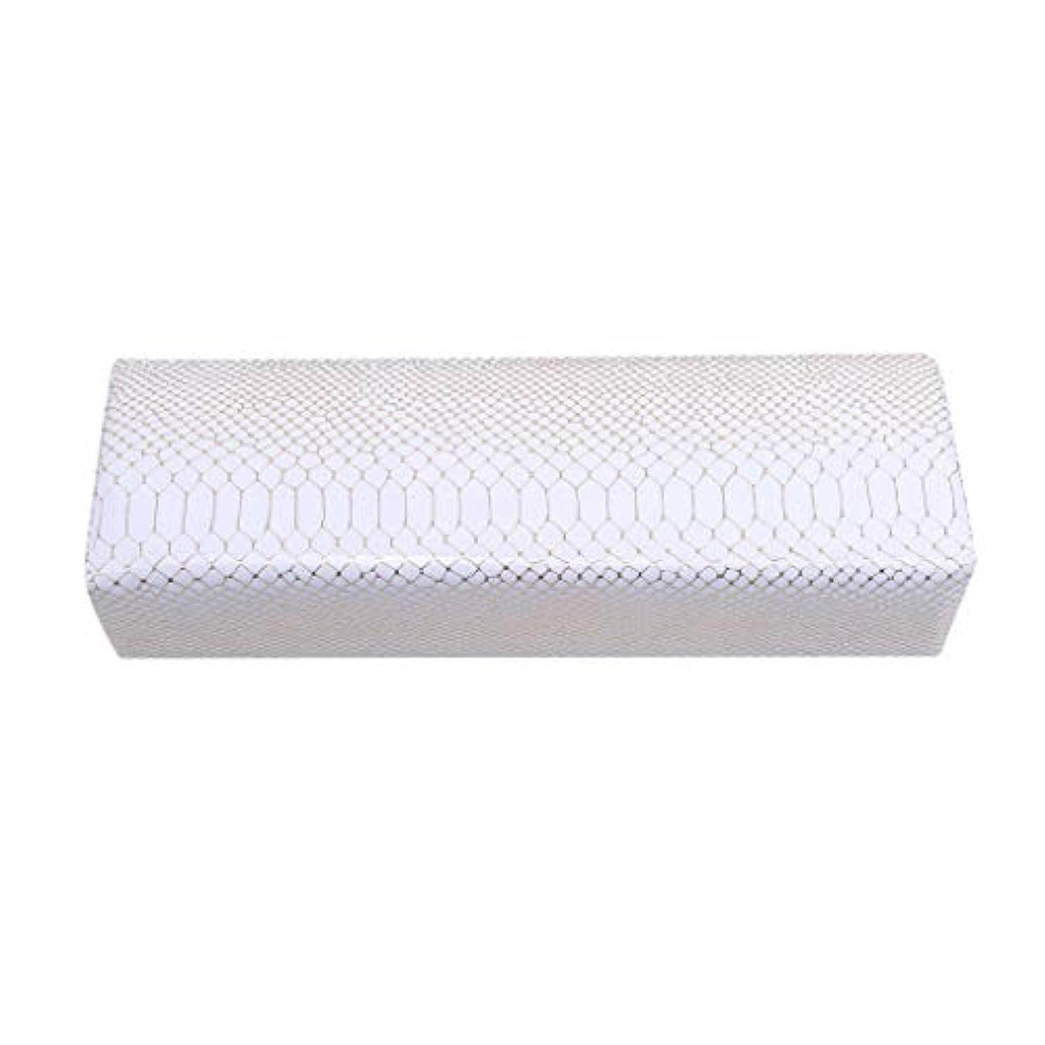 包帯クスコ切るWEILYDF 手の枕 ネイルアート ハンドピロー ジェルネイルまくら ハンドクッション 美容室 サロン サポート 柔らかい