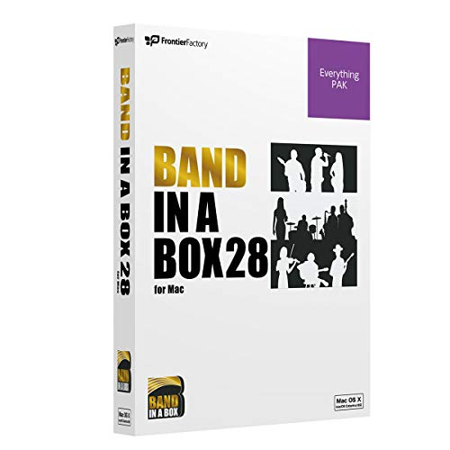 Band-in-a-Box 28