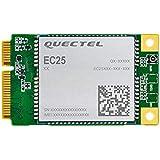 Quectel LTE EC25-AF Mini PCIe