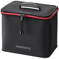 SHIMANO(シマノ) シューズケース ブラック BK-077R