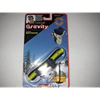 Finger Snowboard - Guy Rider by Gravity Team Collection [並行輸入品]