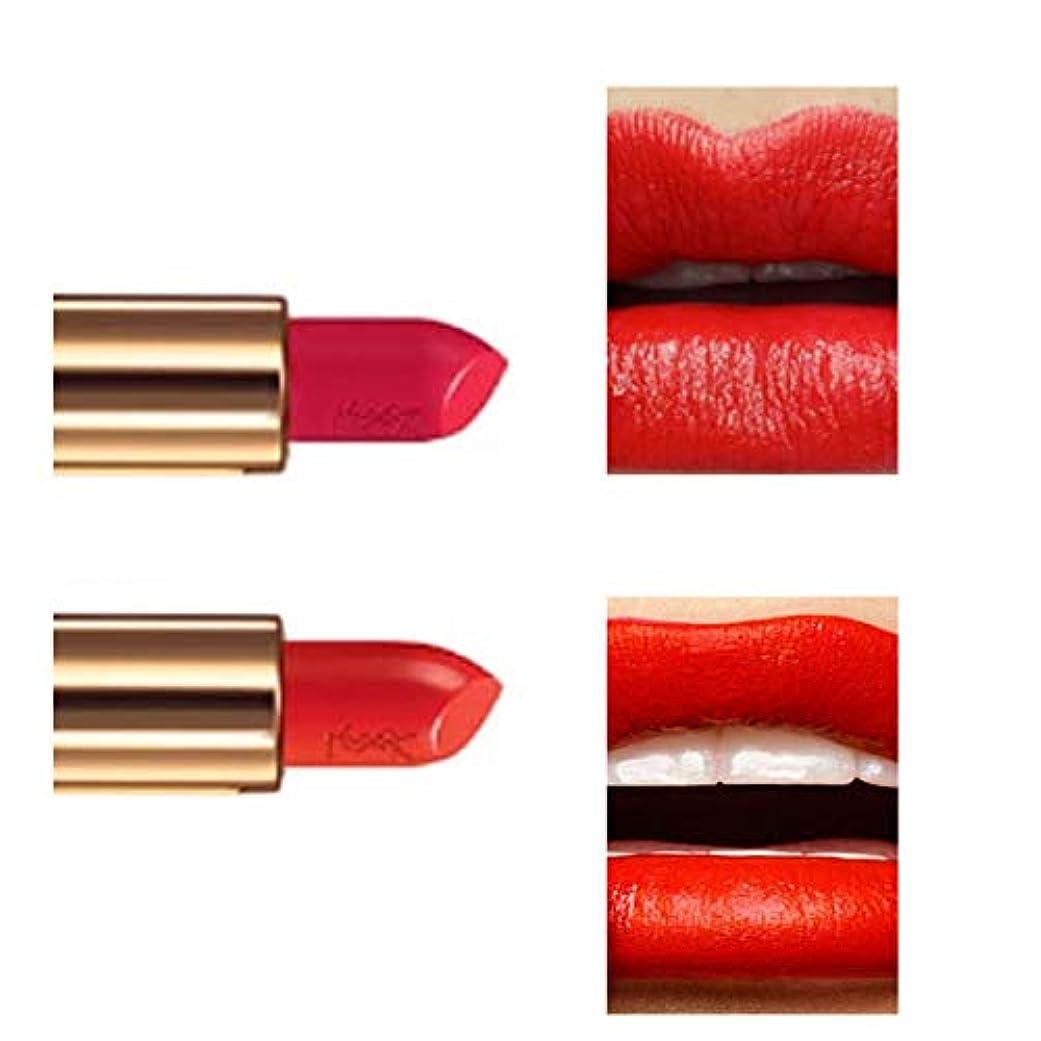 敬礼最大化するレースBobbi Brown Mini ミニ 5set :Mini Lipstick + 2x Mini Shadow Stick + Mini Face Base + Mini Eye Cream [海外直送品] [並行輸入品]