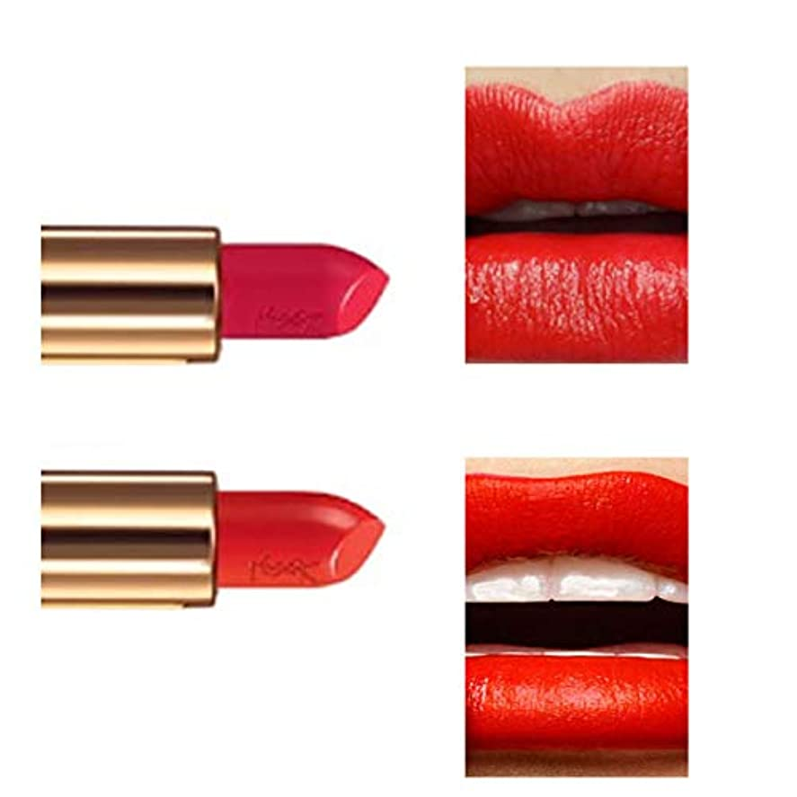 是正する気を散らす優しさBobbi Brown Mini ミニ 5set :Mini Lipstick + 2x Mini Shadow Stick + Mini Face Base + Mini Eye Cream [海外直送品] [並行輸入品]
