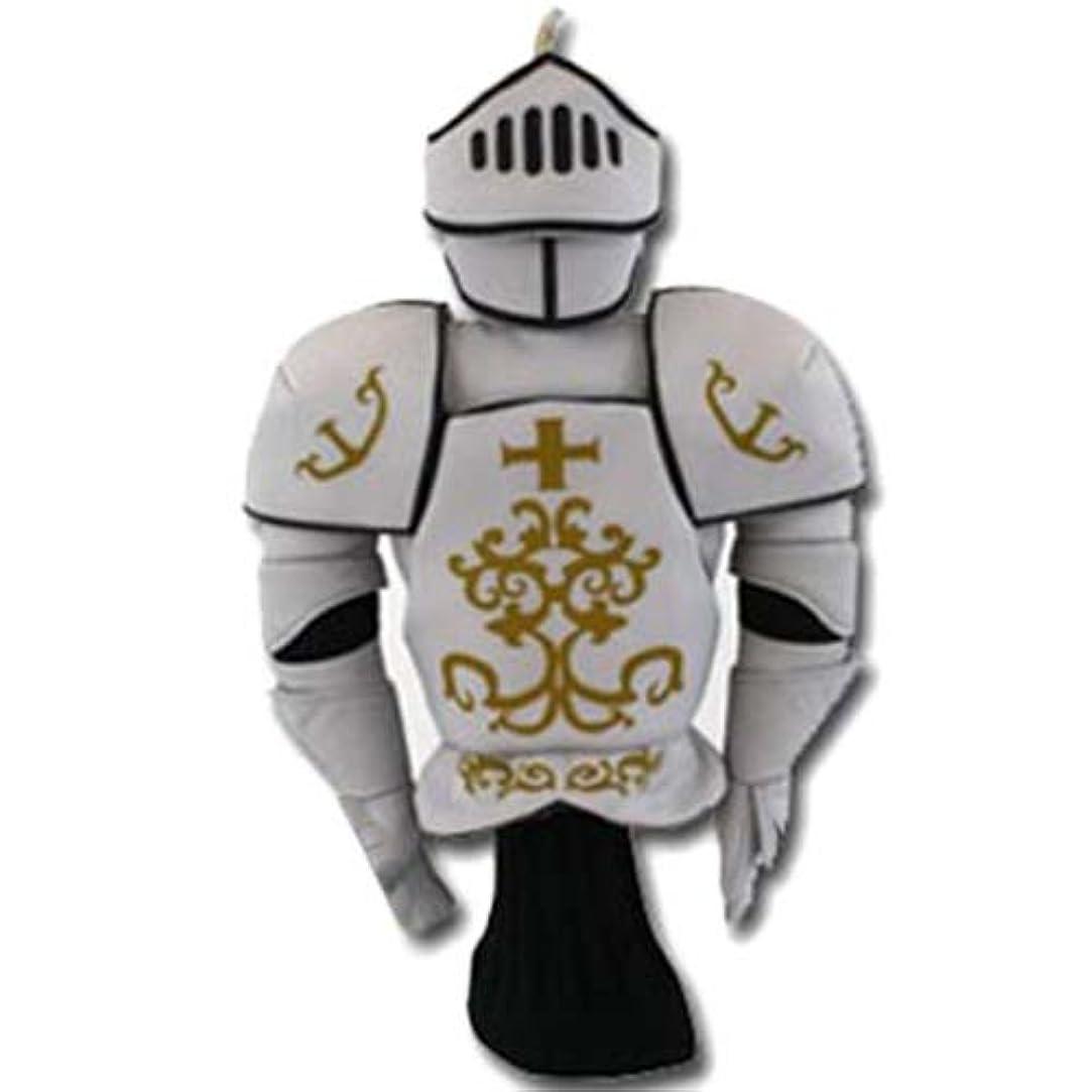葡萄非武装化リサイクルするホクシン交易 騎士 ヘッドカバー WHC1369