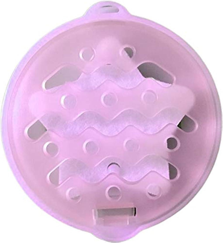 バタフライひねり素晴らしい良い多くのカテックス いつでも アロマクリップ Always ピンク