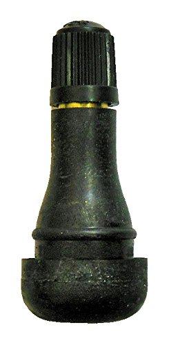 TIPTOP (チップトップ) タイヤバルブコア10個入り TR413-10 -