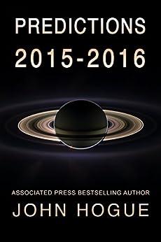 Predictions 2015-2016 by [Hogue, John]