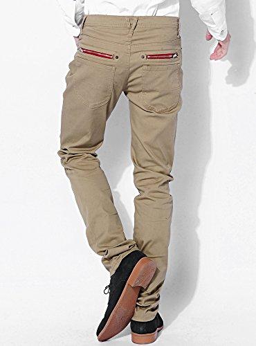 3カラー カーゴパンツ メンズ ミリタリーベーシックワークパンツミリタリーパンツ S M L XL ベストマート