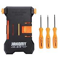 修復ツール JM-Z13 4 in 1調整可能なスマートフォン修理ホルダーキット