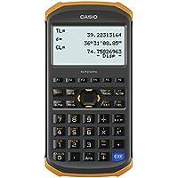カシオ 土木測量専業電卓 fx-FD10 Pro