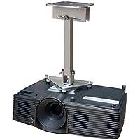 プロジェクタ天井マウントfor Acer du-600du-800rl30rl40Predator z850z850V