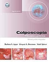 Colonoscopia : principios y práctica : manual y atlas integrados