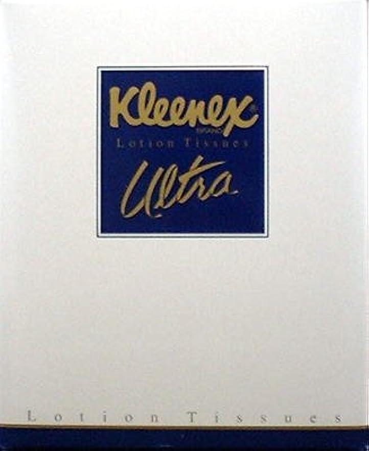 大学院悪名高い乳剤日本製紙クレシア クリネックスティシュー ウルトラドレッサーサイズ 210枚×20点セット (4901750010072)
