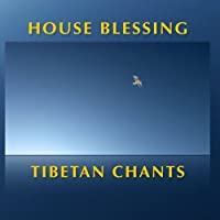 House Blessing【CD】 [並行輸入品]