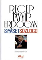 Recep Tayyip Erdogan Siyaset Slg