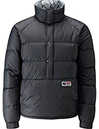 Rab Kinder Smock Jacket – Men 's