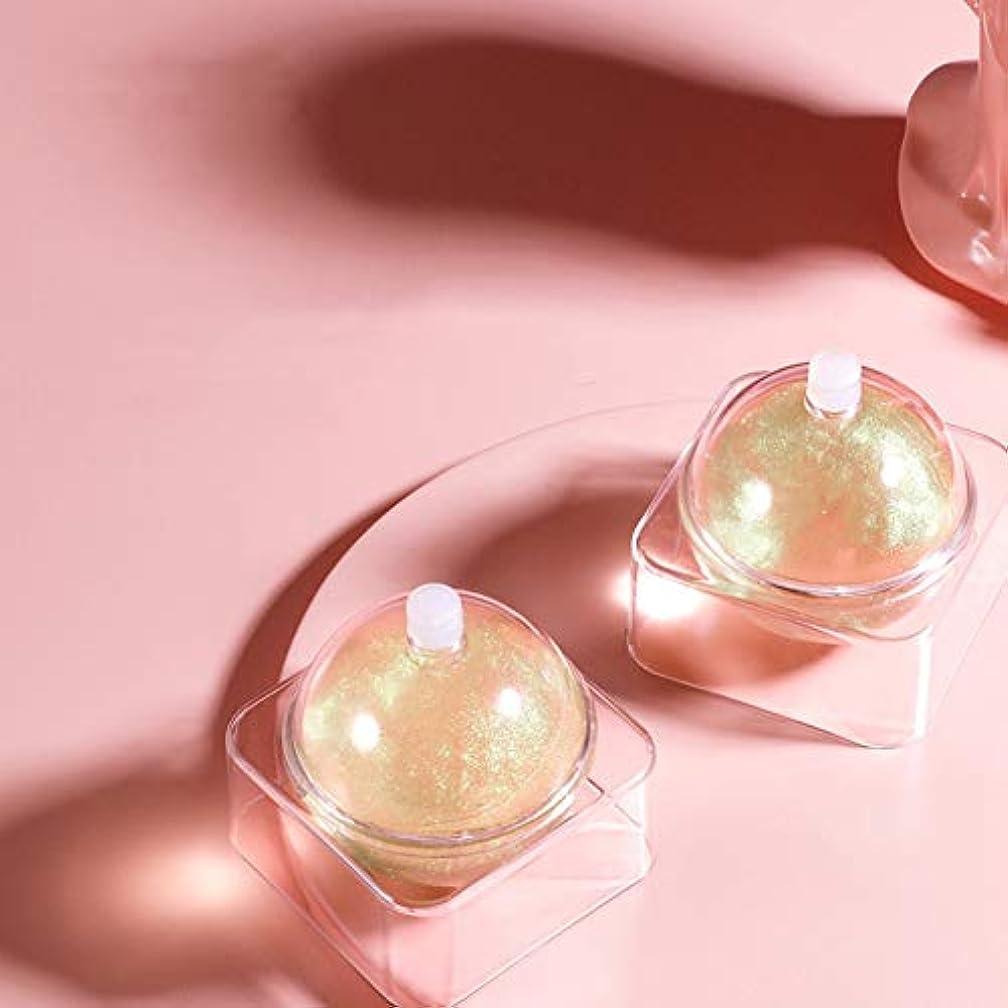 科学的オーバーヘッド行列洗顔石鹸 オイルコントロール毛穴収斂 潤い フェイスクレンザー フェイスウォッシュ 製品 Cutelove