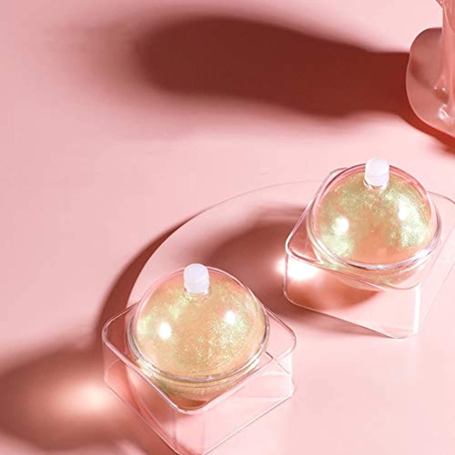 茎オデュッセウスサイレント洗顔石鹸 オイルコントロール毛穴収斂 潤い フェイスクレンザー フェイスウォッシュ 製品 Cutelove