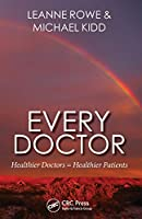 Every Doctor (WONCA Family Medicine)