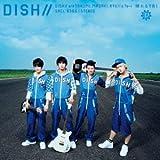 デート@ショッピングモール / DISH//