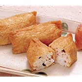 五目いなり寿司(約40g×12個入)