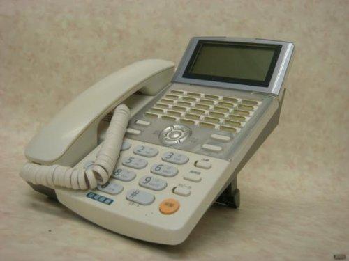 NYC-30iA-PFI ナカヨ iA 30ボタンISDN停電電話機 [オフィス用品] ビジネスフォン [オフィス用品] [オフィス用品] [オフィス用品]