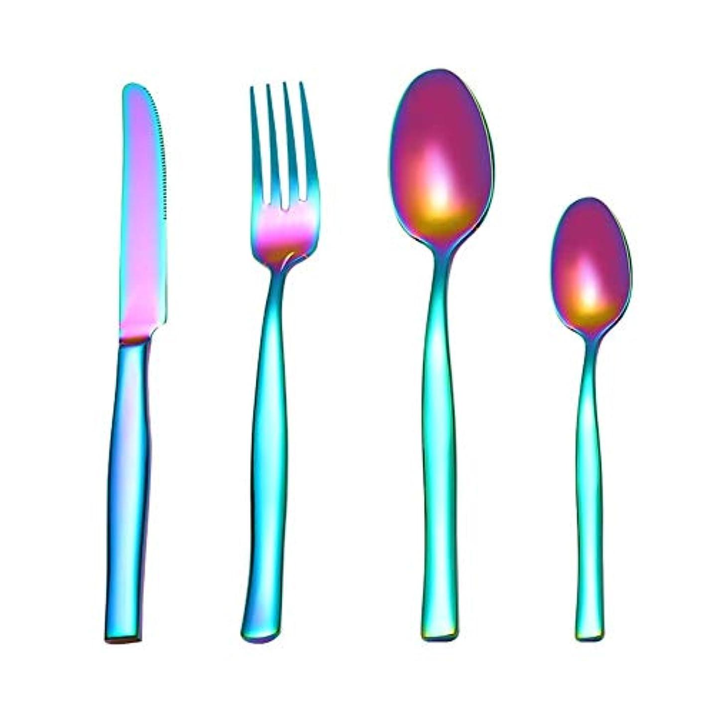食い違いパッチクレデンシャルGuomao 電子キャンドル、リモコン、金線、電子キャンドル、クリエイティブキャンドル (Size : 3)