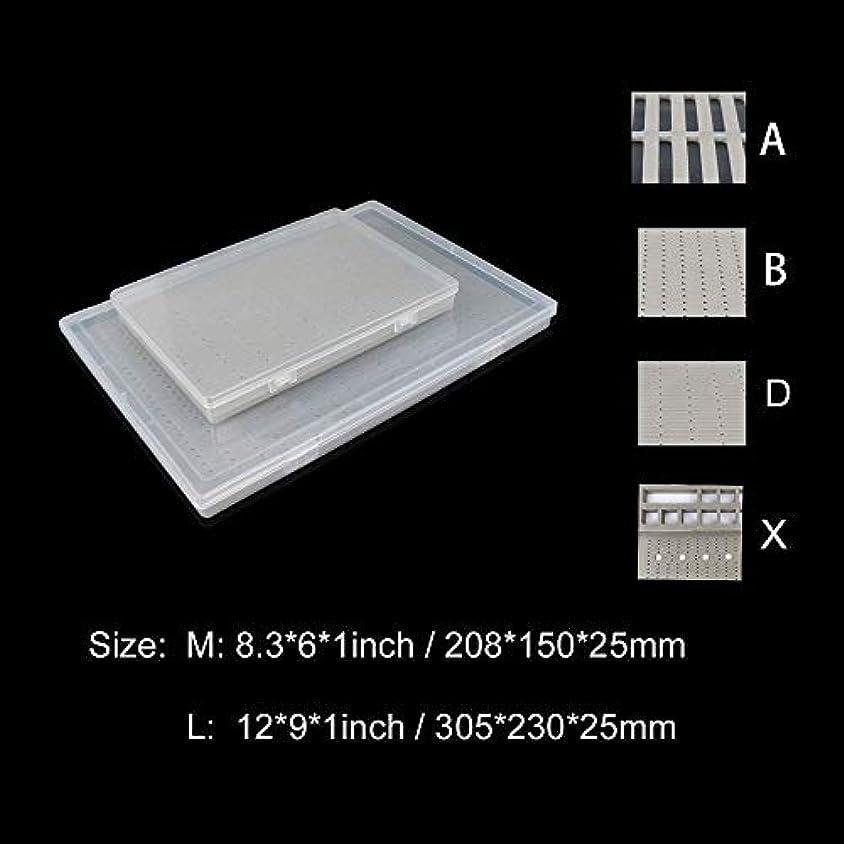 お気に入りお茶メッセージAventik ラージコレクション フライボックス ハッカープライヤー14本付き 多機能釣りタックルボックス