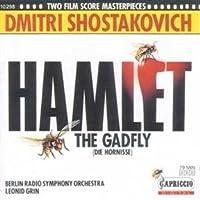 Hamlet-Gadfly