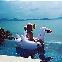 浮き輪 フロート水上 海 うみ ビーチ サーフス 遊び フローティングベッド ふね  プール 海フロート 飾りおもちゃ ボート SIMPLE DO
