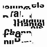 Channels [ボーナストラックのダウンロードコードつき]