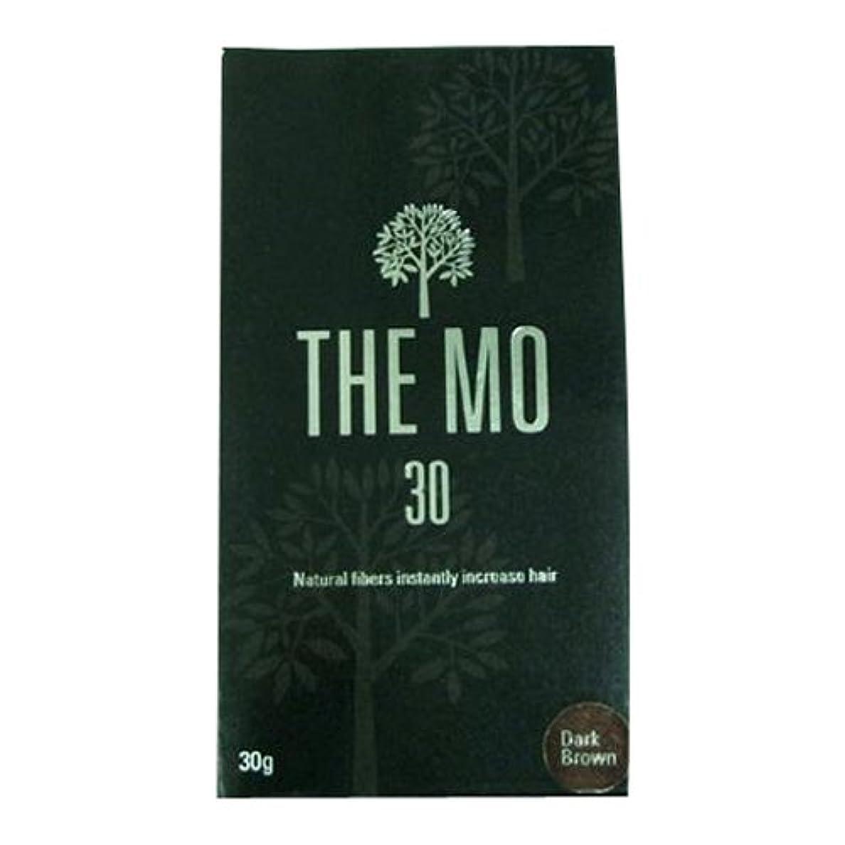 促す思いやりのある性的ケイセイ THA MO ザモ 本体(30g×2個) 茶