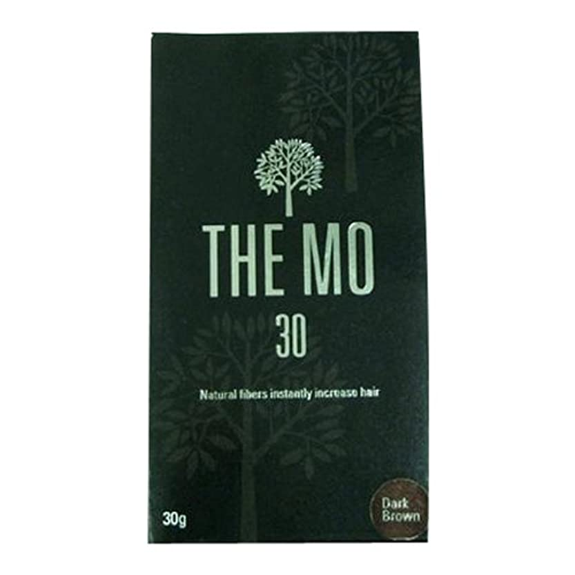 脱臼するふりをするトラップケイセイ THA MO ザモ 本体(30g×2個) 茶