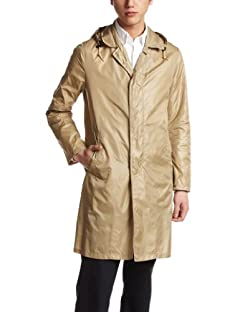 Traditional Weatherwear Chuckfield MN 7809D: Fawn