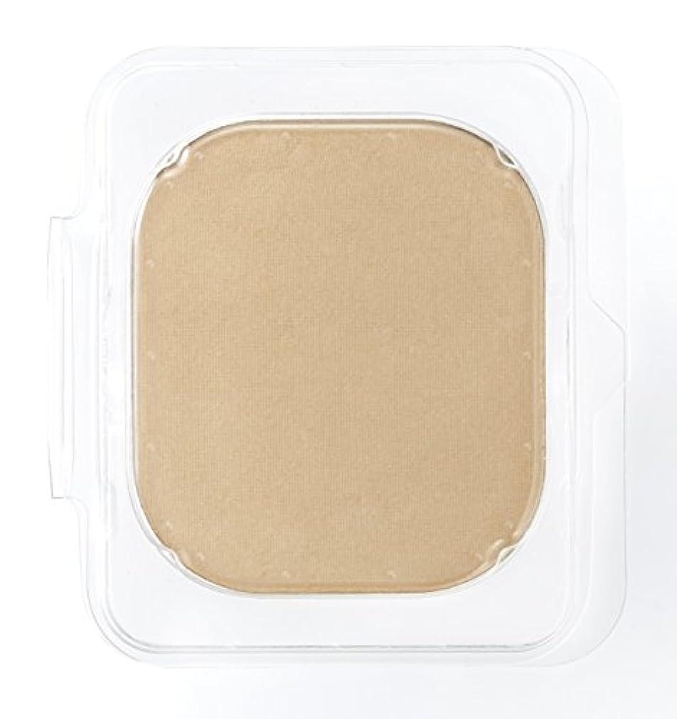 びっくりとげのあるドライバオンリーミネラル 薬用美白ミネラルクリアUVファンデーション レフィル オークル 10g