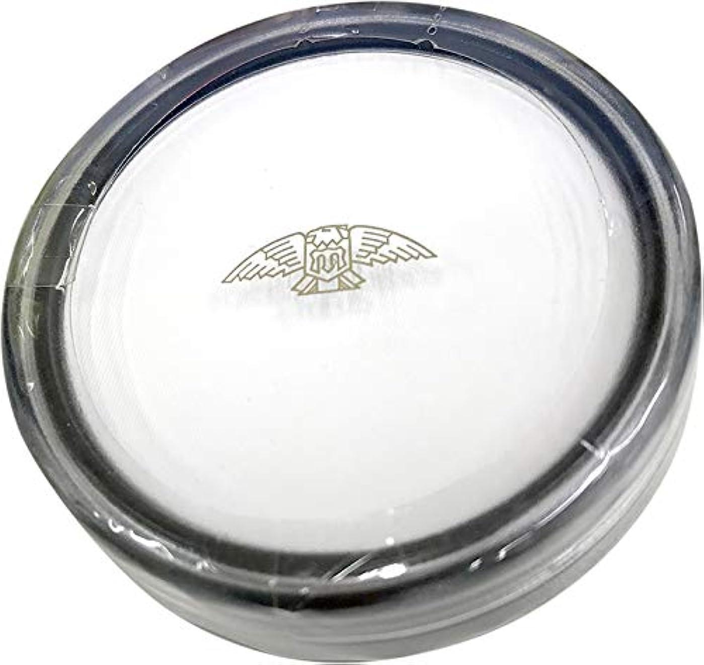 製造業メカニック祭司三善 プラスカラー ホワイト