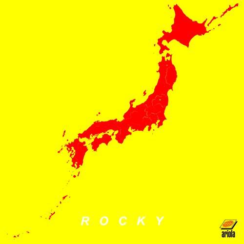 ROCKY-OKAMOTOS