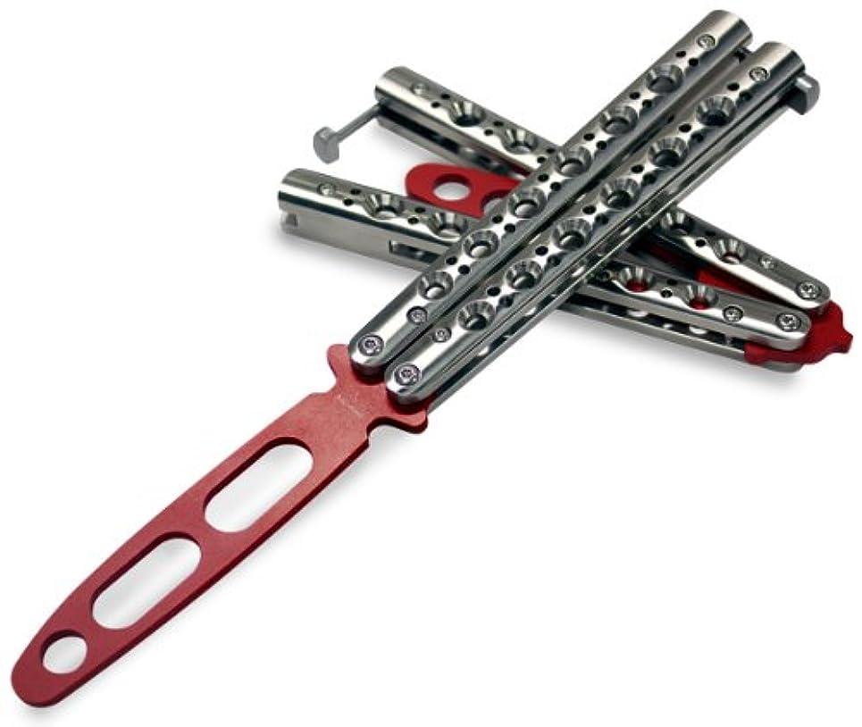 ファンタジー徴収方法正規ディーラー品 ベンチメイド/BENCHMADE NEW 62T バリソン ナイフ(刃なし)