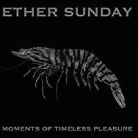 Moments of Timeless Pleasure
