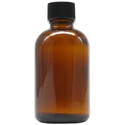 アロマアンドライフ Dシリーズ 褐色ボトルガラス 60mL 3本セット(1セット)
