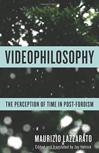 Videophilosophy: The Perceptio...