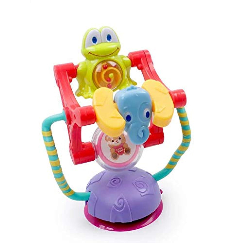 ハンドベル ジングルベル 赤ちゃんのおもちゃ 風車のおもちゃ キッズギフト