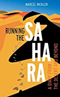 Running the Sahara: A diary from the desert and beyond