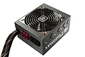 ENERMAX【HASWELL対応】PC電源 PLATIMAX1000W EPM1000EWT