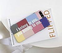 iPhone6P/6SP case iPhone case スマホケース 携帯カバー アイフォンケース ソフトケース 薄型 TPU 全面保護 耐衝撃 新発売 指紋防止 キズ防止 プレゼント 取り出し易い 可愛い充電ケーブルプロテクター付き (iPhone6P/6SP, IMD)