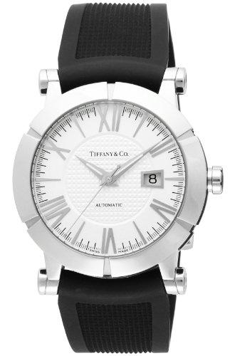 [ティファニー]Tiffany&Co. 腕時計 Atl...