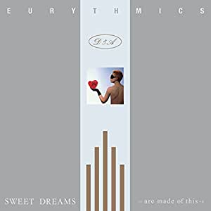 SWEET DREAMS [12 inch Analog]