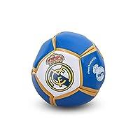 Real Madrid F.C. Kick n Trick