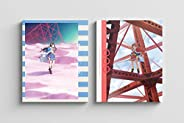 再生産総集編「少女☆歌劇 レヴュースタァライト ロンド・ロンド・ロンド」Blu-ray